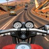 Moto Rider GO: Highway Traffic T-Bull