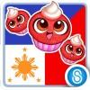 カップケーキマニア:フィリピン Storm8 Studios