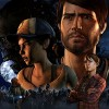 The Walking Dead: Season Three Telltale Games