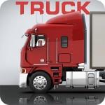 Spectacular Truck Simulator 17 TrimcoGames