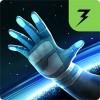 Lifeline:無限の途中 3Minute Games
