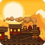 Tiny Rails TinyTitan Studios