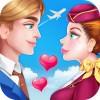 フライトアテンダントの愛 – 人生ゲーム、女の子ゲーム 6677g.com