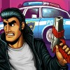 Retro City Rampage DX Vblank Entertainment Inc.