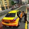 プロのタクシー運転手クレイジーカーラッシュ Vital Games Production