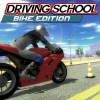 Driving school Bike edition 3D VascoGames