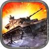 TANKS OF BATTLE: WORLD WAR 2 VascoGames