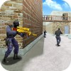 Gun Strike Blood Killer YaoGame