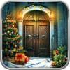 100 Doors The Mystic Christmas ZENFOX GAMES