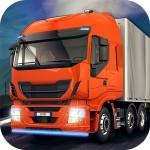 Truck Simulator 2017 Zuuks Games