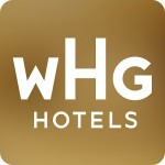 WHG ホテルズ Fujita Kanko,Inc.