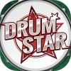 DRUM STAR-ドラムシミュレーションゲーム- Nanoconnect.inc