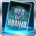 WAR OF BRAINS TOMY COMPANY,LTD.