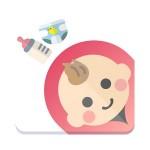 ママパパマップ-授乳室検索アプリ・ママ向け子連れお出かけに チーム ママパパマップ