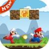 Guide OF Super Mario Run HD superguide