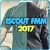 iScout FMM 2017 iScoutFMH