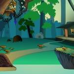 Escape Games Day-642 EscapeGamesFun