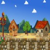 Ravenous Boy Escape Games2Jolly