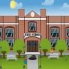 School Drainage Escape Games2Jolly