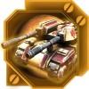 Expanse RTS Premium Digital Garbage