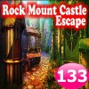 Rock Mount Castle Escape 133 Best Escape Game