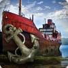 Abandoned Ship Treasure Escape Odd1Apps