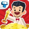 Hollywood Billionaire Tapps Games
