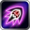 Hyperlight EX CatfishBlues Games