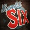 Bandit Six Climax Studios