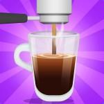 コーヒーマシンメーカーゲーム2 NetApps