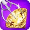 ダイヤモンドクローマシンゲーム2 NetApps