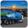 海の動物トラック:輸送 Ideal Games International
