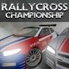 Rally Cross Racing FNKGames
