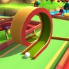 3D Mini Golf Adventure Mobile Sports Time