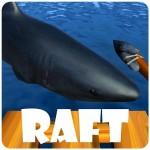 Raft Survival Craft.io NotNowY