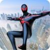 Strange Spider Hero Battle 3D XeloMan Games