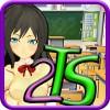 Tsundere Simulator 2 Tsungire Games