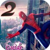 Guide Amazing Spider-Man 2 Wsappes
