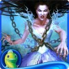ミステリーエンシェント:マッドウォーター・クリーク BigFish Games