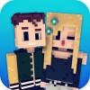 僕のマジメなガールフレンド デート&ラブ Crafting And Building Games For GirlsAdventure