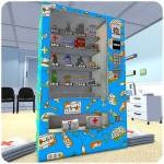 My Hospital Vending Machine ChiefGamer