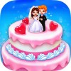 Wedding Tea Party Cooking Game Crazy Cats