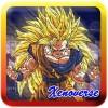 Tips Dragon Ball Xenoverse dogeinc