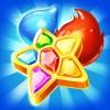 Magic Charms easygame7