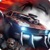 Zombie Drift Fast Free Games
