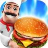 Food Court Fever: Hamburger 3 Flowmotion Entertainment