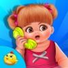 Parlare Day Care Ava bambino Gameiva