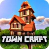 Town Craft – Settlement MG17Games