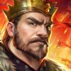 Rage of Kings GekkoGame