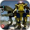 ディーノ ロボット 変換 Raydiex – 3D Games Master